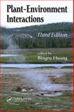 Plant-Environment Interactions, , 0849337275