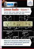 Linear Audio Vol 1, Ian Hegglun, 1463587279