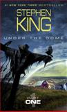 Under the Dome, Stephen King, 1476767270