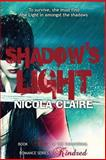 Shadow's Light (Kindred, Book 6), Nicola Claire, 1482537273