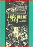 Judgment Day and Other Stories, , 1606997270