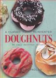 Doughnuts, Rosie Reynolds, 0091957273