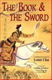 Book and the Sword 1st Edition