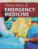Patient Safety in Emergency Medicine, , 0781777275