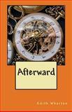 Afterward, Edith Wharton, 1493657275