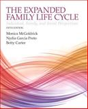 The Expanded Family Life Cycle 5th Edition