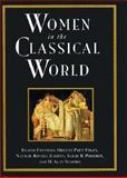 Women in the Classical World, Elaine Fantham and Helene Peet Foley, 0195067274