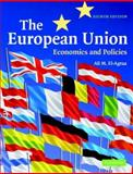 The European Union : Economics and Policies, , 0521697271