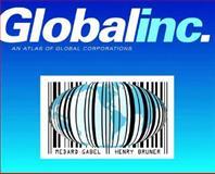 Global Inc. 9781565847279