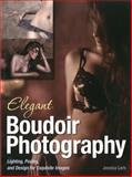 Elegant Boudoir Photography, Jessica Lark, 1608957276