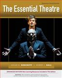 The Essential Theatre 10th Edition