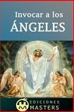 Invocar a los Ángeles, Adolfo Agusti, 1492927287
