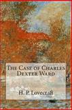 The Case of Charles Dexter Ward, H. Lovecraft, 1500527289
