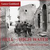 Hell and High Water, Lance Goddard, 155002728X