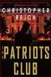 The Patriots' Club, Christopher Reich, 0385337280