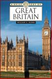 A Brief History of Great Britain, Burns, William E., 0816077282
