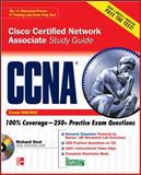 Cisco Certified Network Associate, Deal, Richard, 0071497285