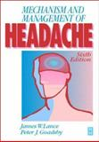 Mechanism and Management of Headache 9780750637282