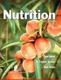 Nutrition, Insel, Paul M. and Turner, Elaine, 0763747289