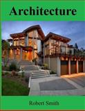 Architecture, Robert Smith, 1482557282