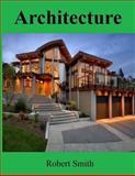 Architecture, Robert Smith, 1482557282