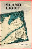 Island Light, Alexander Key, 1500367281