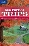 New England Trips, Gregor Clark and Ray Bartlett, 1741797284