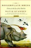 The Boilerplate Rhino, David Quammen, 0684837285