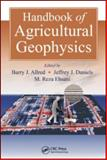Handbook of Agricultural Geophysics, , 0849337283