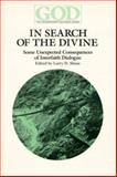 In Search of the Divine, Larry Shinn, 0913757284