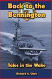 Back to the Bennington, Richard Clark, 1479117285