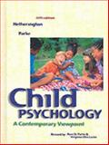Child Psychology : A Contemporary Viewpoint, Hetherington, E. Mavis and Parke, Ross, 007115728X