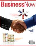 Business Now 2nd Edition