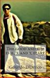 The Good and the Evil, X and y, Diary, Gerardo D'Orrico, 1492977284