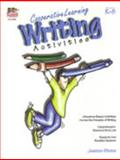 Cooperative Learning Writing Activities, Stone, Jeanne, 1879097281