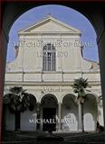 The Churches of Rome, 1527-1870, Erwee, Michael, 1904597289