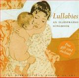 Lullabies, Metropolitan Museum of Art Staff, 0152017283