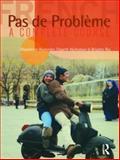 Pas de Problème, Madeleine Hummler and Brigitte Rix, 0340807288