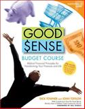 Good Sense Budget Course Part Gde 9780744137286