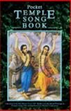 Pocket Temple Song Book, His Divine Grace AC Bhaktivedanta Swami Prabhupada, 0972837280