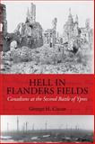 Hell in Flanders Fields, George H. Cassar, 1554887283