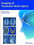 Imaging of Traumatic Brain Injury, , 1604067284