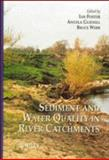 Sediment and Water Quality in River Catchments 9780471957287
