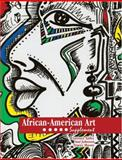 African-American Art Supplement, Talley, Clarence and Johnson, Ann, 0757547281