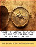 Wales, John William Nystrom and Owen Morgan Edwards, 1147437289