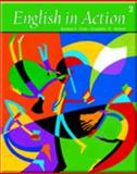 English in Action 9780838407288