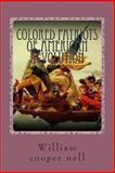 Colored Patriots of American Revolution, William nell, 1500617288