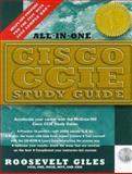 The CISCO CCIE Study Guide 9780079137289