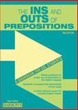 The Ins and Outs of Prepositions, Jean Yates, 0764147285