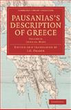 Pausanias's Description of Greece, , 1108047289